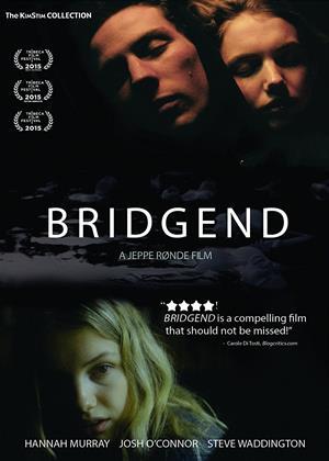 Bridgend Online DVD Rental