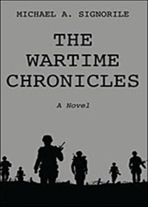 Wartime Chronicles Online DVD Rental