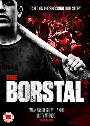 Borstal Online DVD Rental