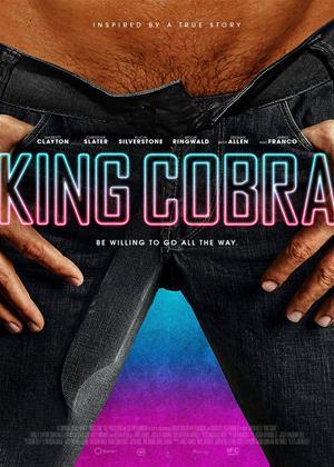 King Cobra Online DVD Rental