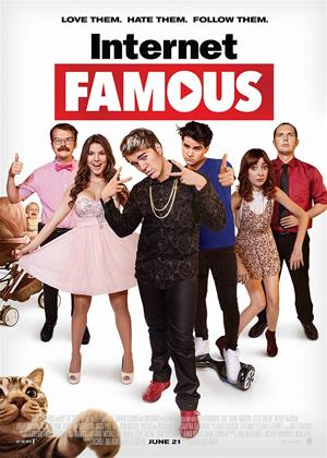 Rent Internet Famous Online DVD Rental