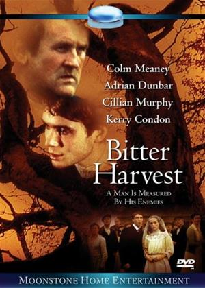 Rent Bitter Harvest (aka How Harry Became a Tree) Online DVD Rental