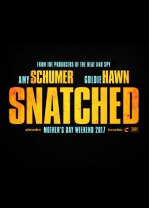 Snatched Online DVD Rental