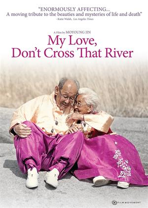 My Love, Don't Cross That River Online DVD Rental