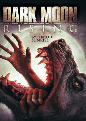 Dark Moon Rising Online DVD Rental