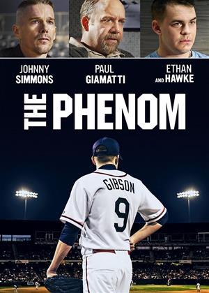 The Phenom Online DVD Rental
