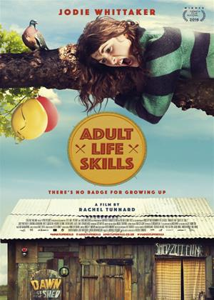 Rent Adult Life Skills Online DVD Rental