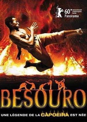 Rent Besouro Online DVD Rental
