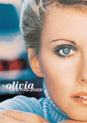 Olivia Newton-John: Video Gold 1 and 2 Online DVD Rental