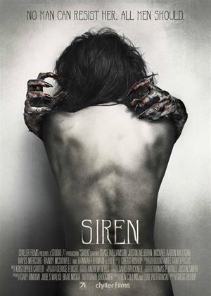 Rent Siren Online DVD Rental