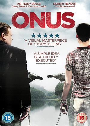 Rent Onus Online DVD Rental