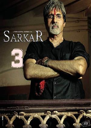 Sarkar 3 Online DVD Rental