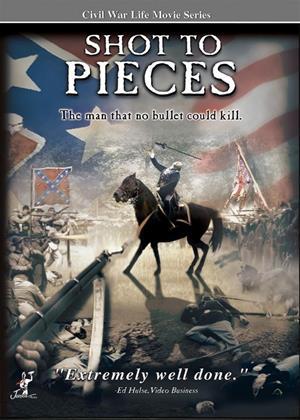 Rent Civil War Life: Shot to Pieces (aka Aerosmith: Masterpieces: Masterpieces in Review/Masterpieces Live) Online DVD Rental