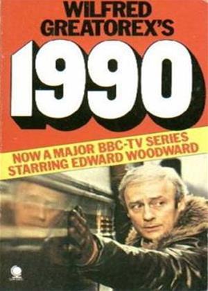 1990: Series 2 Online DVD Rental