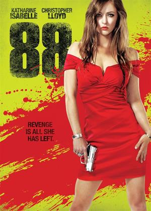 88 Online DVD Rental