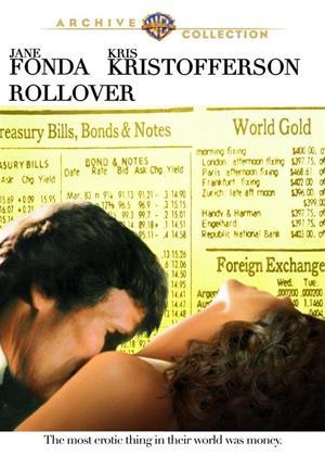 Rent Rollover Online DVD Rental