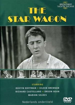 Rent The Star Wagon Online DVD Rental