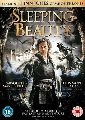 Rent Sleeping Beauty Online DVD Rental