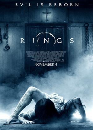Rent Rings (aka The Ring 3) Online DVD Rental