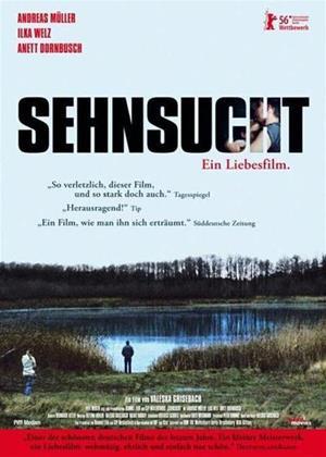 Rent Longing (aka Sehnsucht) Online DVD Rental