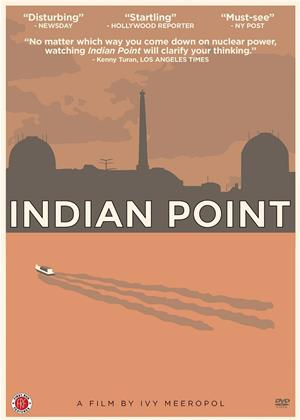 Rent Indian Point Online DVD Rental