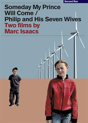 Someday My Prince Will Come / Philip and His Seven Wives Online DVD Rental