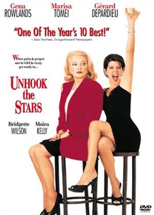 Rent Unhook the Stars Online DVD Rental