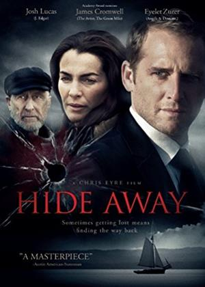 Rent Hide Away (aka A Year in Mooring) Online DVD Rental