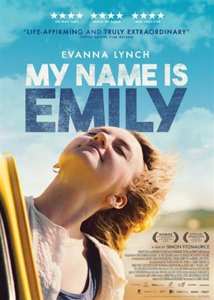 My Name Is Emily Online DVD Rental