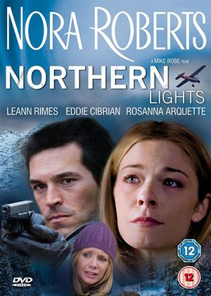 Northen Lights Online DVD Rental