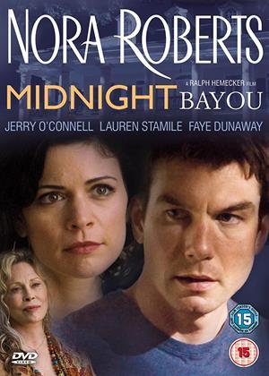 Midnight Bayou Online DVD Rental