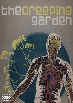 The Creeping Garden Online DVD Rental