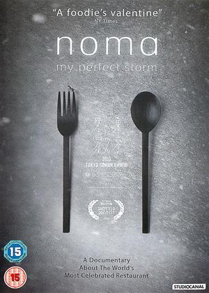 Noma: My Perfect Storm Online DVD Rental