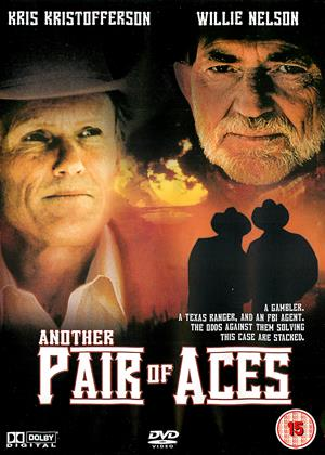 Rent Another Pair of Aces (aka Another Pair of Aces: Three of a Kind) Online DVD Rental
