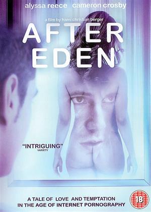Rent After Eden Online DVD Rental