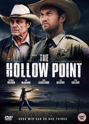 The Hollow Point Online DVD Rental