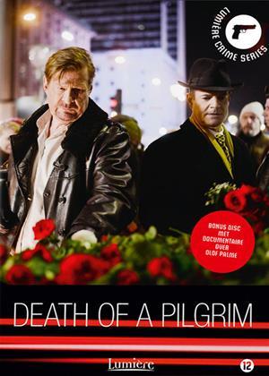 Death of a Pilgrim Online DVD Rental