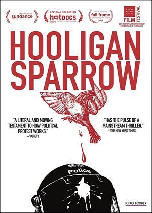 Rent Hooligan Sparrow (aka The Road from Hainan) Online DVD Rental