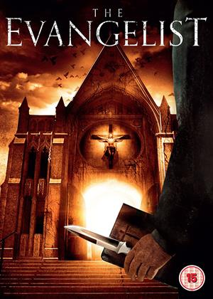 The Evangelist Online DVD Rental