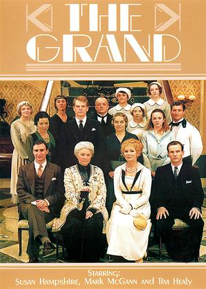 The Grand Online DVD Rental