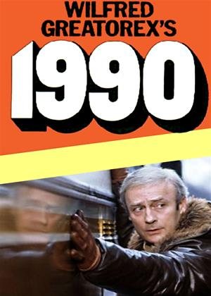 1990 Online DVD Rental