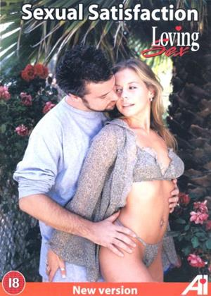 Rent Loving Sex: Sexual Satisfaction Online DVD Rental