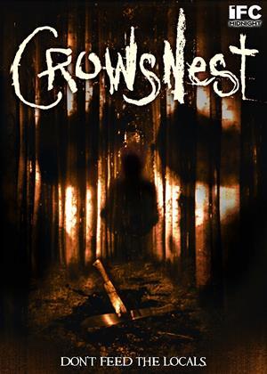 Crowsnest Online DVD Rental