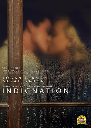Rent Indignation Online DVD Rental