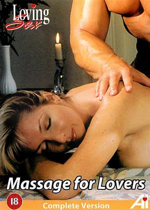 Massage for Lovers Online DVD Rental