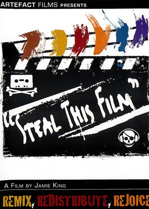 Rent Steal This Film Online DVD Rental