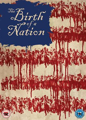 Rent The Birth of a Nation Online DVD Rental
