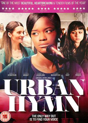 Rent Urban Hymn Online DVD Rental