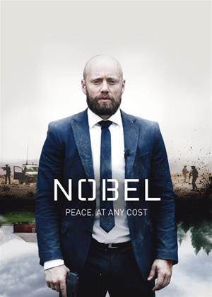 Nobel Online DVD Rental
