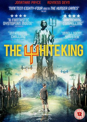 The White King Online DVD Rental